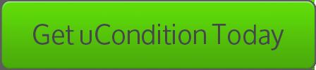 Get uCondition